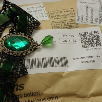 eBay vs Poshmark: Tips on How to Sell Your Closet