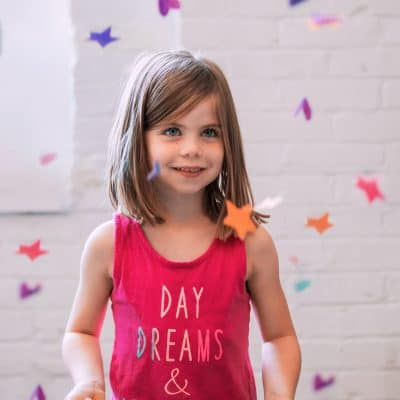 Preschooler Gift Guide: Gifts for 3 to 5 Year Olds