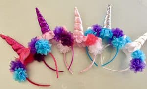 Unicorn Birthday Party decoration and ideas. #unicorn #unicornbirthday #party #kidsparty #kidsbirthday #girlsbirthday #decorations #amazon #bestunicorn