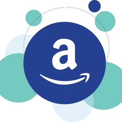 Amazon Prime Day Guide | Tips to Save Big!
