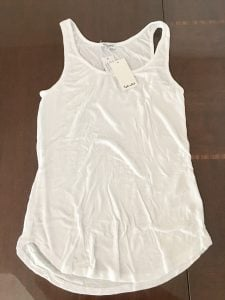 wantable fall 2018 white tank top
