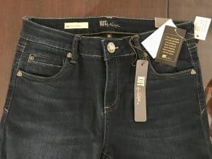 wantable fall 2018 jeans