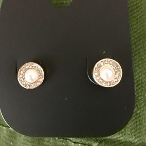 wantable fall 2018 stud earrings