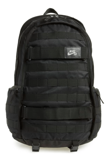 Best Gifts for Men - Nike SB RPM Backpack
