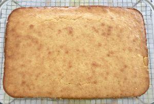 jiffy corn muffin mix for cornbread stuffing