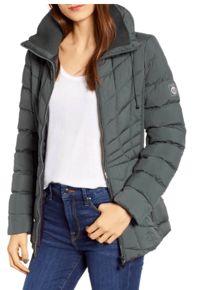 Nordstrom Black Friday Cyber Monday top deals