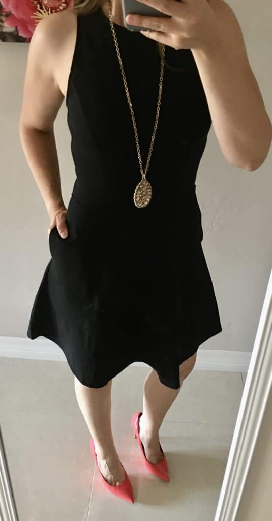 Womens Fashion 2018 Stitch Fix and Wantable